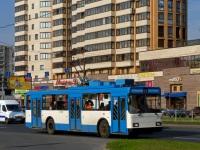 Санкт-Петербург. ВМЗ-5298-22 №1798