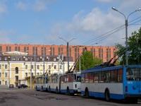 Санкт-Петербург. ВМЗ-5298.00 (ВМЗ-375) №1868