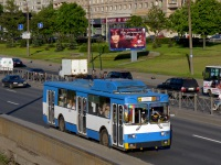 Санкт-Петербург. МТрЗ-6223 №1885
