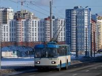 Санкт-Петербург. ЗиУ-682Г-018 (ЗиУ-682Г0Р) №1952