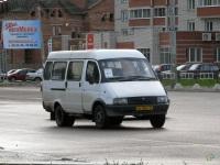Вологда. ГАЗель (все модификации) ае364