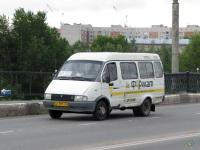 Вологда. ГАЗель (все модификации) ае577