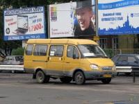 Вологда. ГАЗель (все модификации) аа781