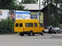 Вологда. Семар-3234 ае518