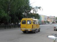 Вологда. ГАЗель (все модификации) ав217
