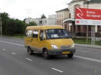 Вологда. ГАЗель (все модификации) ае837