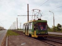 Казань. 71-134К (ЛМ-99К) №1312