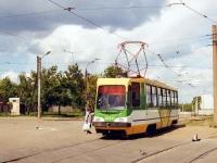 Казань. 71-134К (ЛМ-99К) №3003