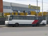 Москва. Ikarus 253 т059вс