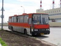 Москва. Ikarus 250.59 ае910