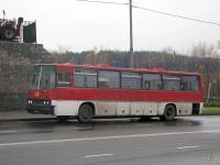 Москва. Ikarus 250 см393