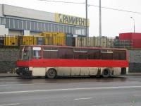 Москва. Ikarus 250.59 с359тк