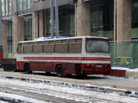 Москва. Ikarus 256 х669ск
