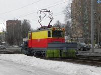 Коломна. ЛС-3 №208