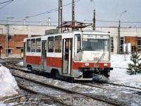 Екатеринбург. 71-402 №801