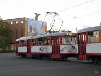 Оломоуц. Tatra T3 №143