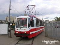 Москва. 71-134А (ЛМ-99АЭ) №3048