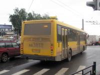 Ижевск. ЛиАЗ-5256.53 на381
