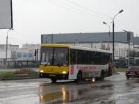 Ижевск. НефАЗ-5299 на195