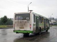 Ижевск. ЛиАЗ-5256.45 ка251