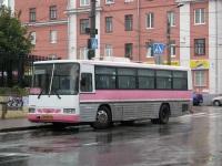 Ижевск. Daewoo BS106 аа292