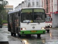 Ижевск. ЛиАЗ-5256.45 еа756