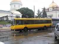 Ижевск. ЛиАЗ-5256.53 на510