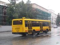 Ижевск. ЛиАЗ-5256.53 на489