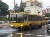 Ижевск. НефАЗ-5299 еа360