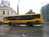 Ижевск. НефАЗ-5299-20-32 (5299CSV; 5299CSZ) на210