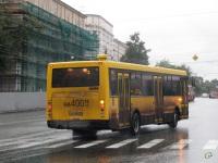 Ижевск. ЛиАЗ-5256.53 на400