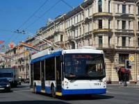 Санкт-Петербург. ТролЗа-5265.00 №2514