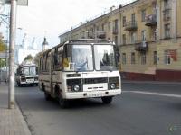 Смоленск. ПАЗ-3205 с978ар