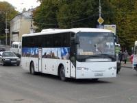 Смоленск. Волжанин-5285 с902ме