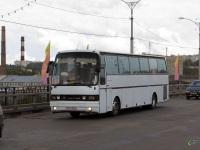 Смоленск. Setra S215HD TC4813