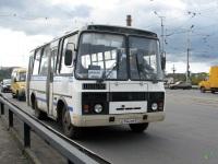 Смоленск. ПАЗ-32054 о144ем