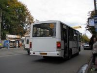 Смоленск. ПАЗ-320402 ае171