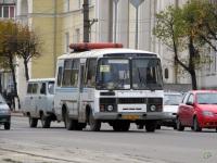 Смоленск. ПАЗ-32053 ае114