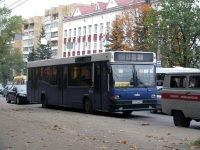 Смоленск. МАЗ-104.031 р531вм