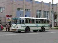 Смоленск. ЛАЗ-695Н аа750