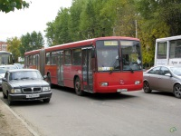 Смоленск. Mercedes-Benz O345G р395сн