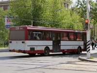 Саратов. Mercedes-Benz O405 ах632