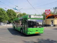 Саратов. МАЗ-103.476 вв084