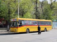 Саратов. Mercedes-Benz O405 ау635