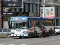 Саратов. Scania MaxCi CN113CLL в619ха