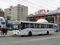 Саратов. Mercedes-Benz O405 ау643