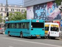 Саратов. Mercedes O405N ах797