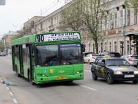 Саратов. МАЗ-103.476 вв093