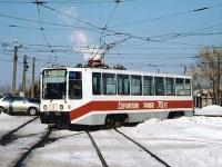 Дзержинск (Россия). 71-608К (КТМ-8) №090