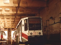 71-608К (КТМ-8) №091